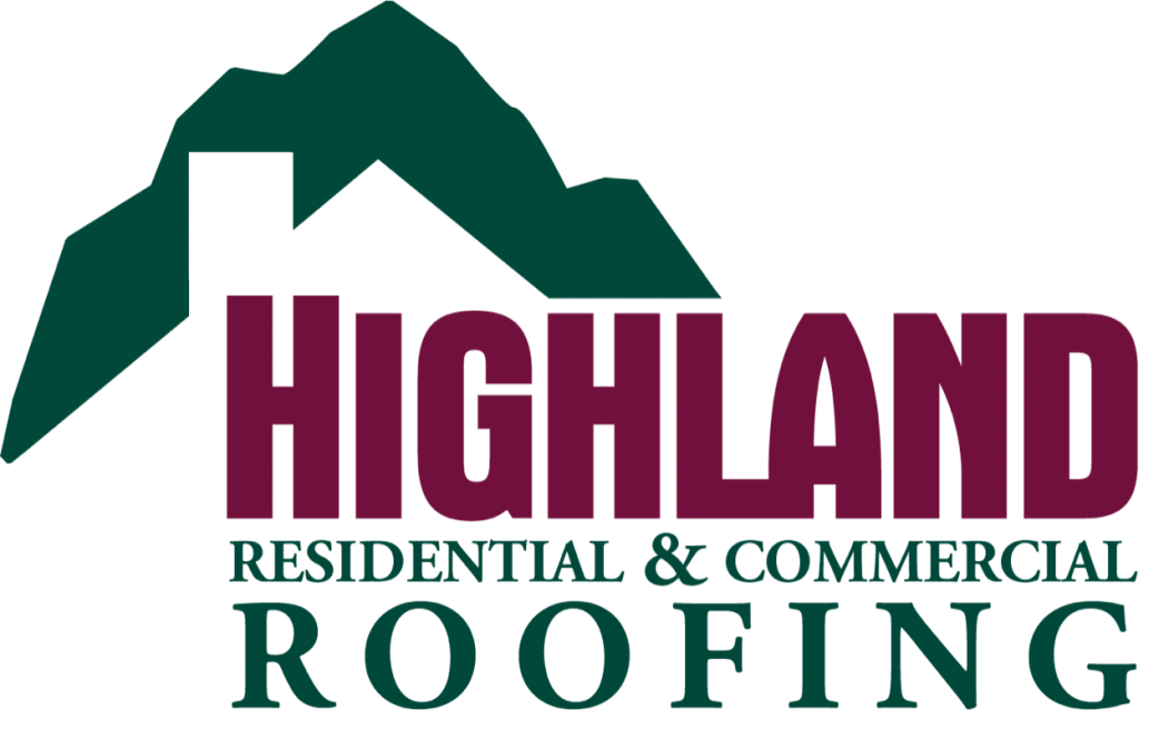 Highland Residential and Commercial roofing